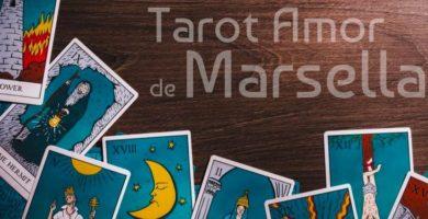Tarot-de-Marsella-para-el-Amor